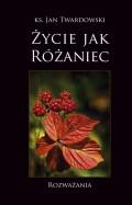 Życie jak Różaniec. Rozważania - ks. Jan Twardowski