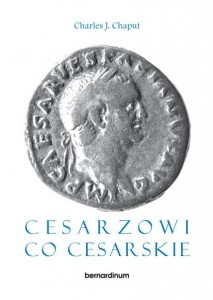 Cesarzowi co cesarskie