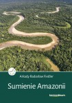 Sumienie Amazonii - OUTLET