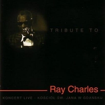pol_pm_Tribute-to-Ray-Charles-5830_1.jpg