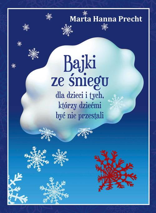 Bajki Ze śniegu